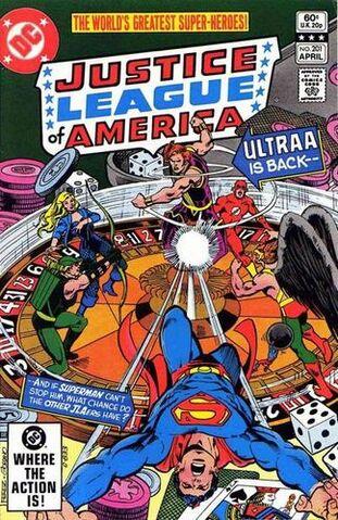 File:Justice League of America Vol 1 201.jpg
