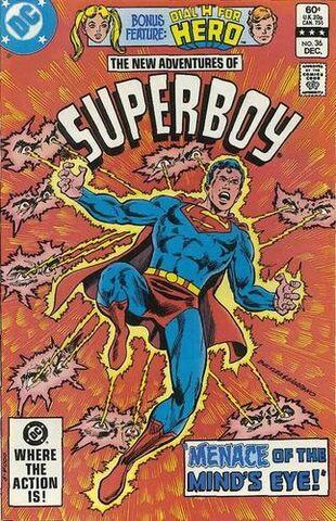 File:Superboy 1980 36.jpg