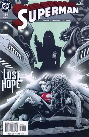 File:Superman Vol 2 194.jpg