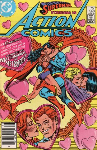 File:Action Comics 568.jpg