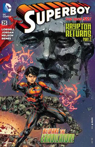File:Superboy Vol 6 25.jpg