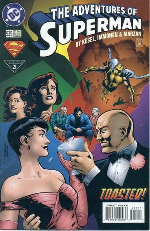 File:The Adventures of Superman 535.jpg