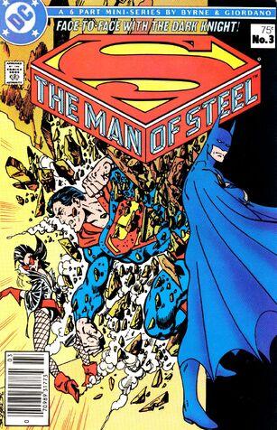 File:Man of Steel 3.jpg