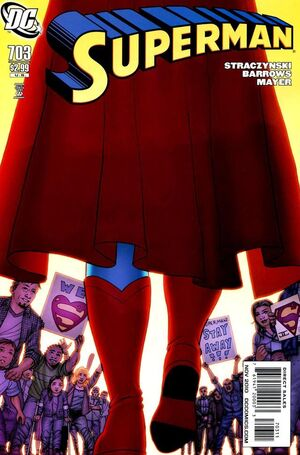 Superman 703