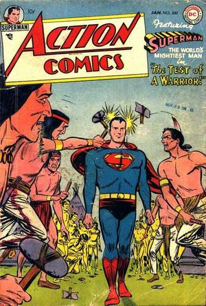File:Action Comics Issue 200.jpg