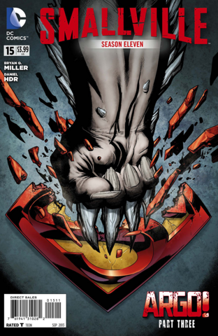 File:Smallville S11 I15 - Cover A.png