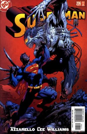 File:Superman Vol 2 206.jpg