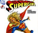 Supergirl (2005)