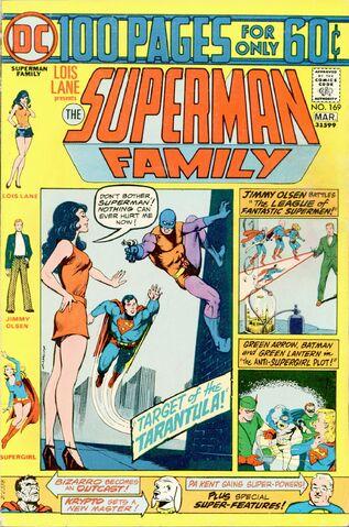 File:Superman Family 169.jpg