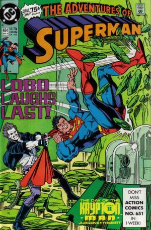 File:The Adventures of Superman 464.jpg