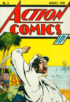 File:Action Comics Issue 3.jpg