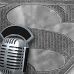 Archivo:Button-audio.png