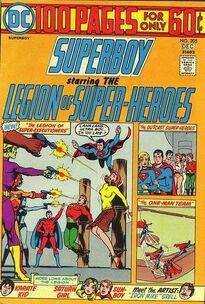 Superboy 1949 205