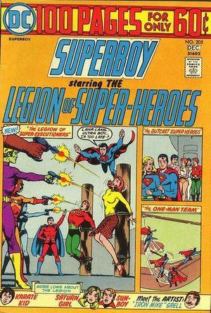 File:Superboy 1949 205.jpg