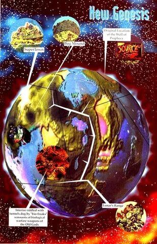 File:New Genesis.jpg