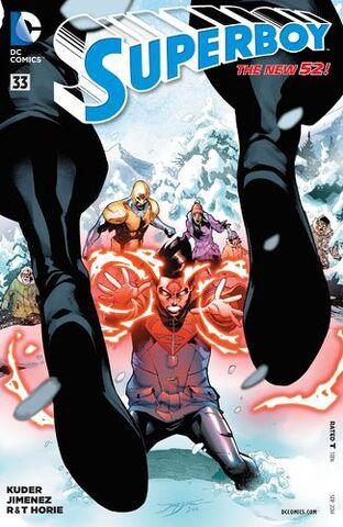 File:Superboy Vol 6 33.jpg