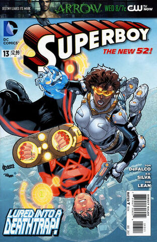 File:Superboy Vol 6 13.jpg