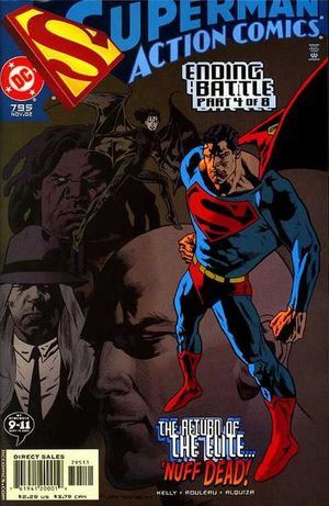 File:Action Comics Issue 795.jpg