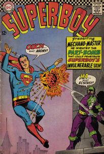 Superboy 1949 135