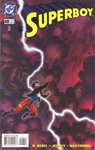 File:Superboy Vol 4 48.jpg