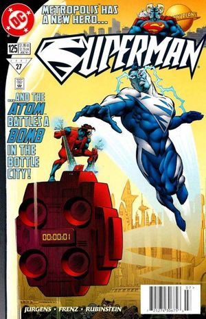 File:Superman Vol 2 125.jpg