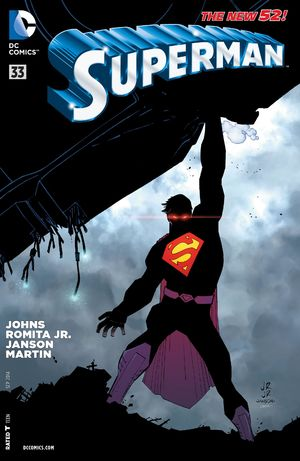 File:Superman Vol 3 33.jpg