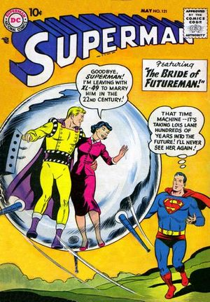 File:Superman Vol 1 121.jpg