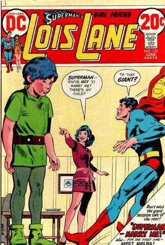 File:Supermans Girlfriend Lois Lane 131.jpg
