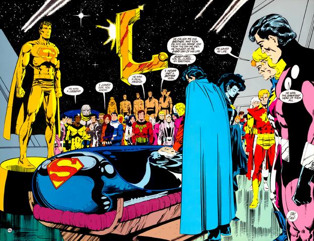 File:SupermanDeath-LegionofSuperHeroes37August1987.png