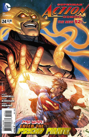 File:Action Comics Vol 2 24.jpg