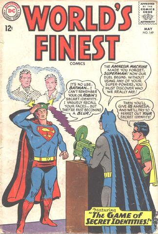 File:World's Finest Comics 149.jpg