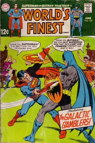 File:World's Finest Comics 185.jpg