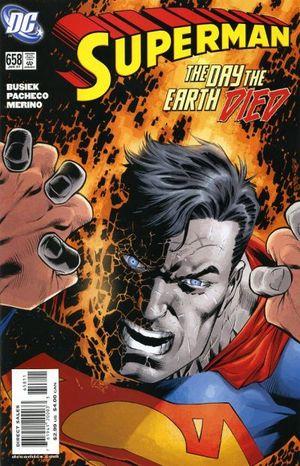 File:Superman Vol 1 658.jpg