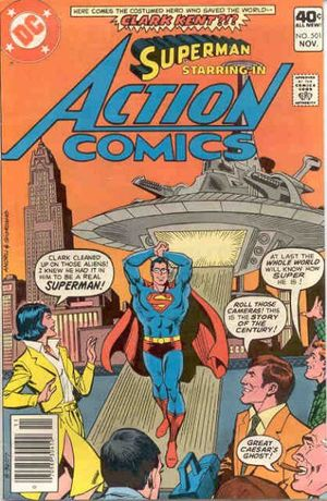 File:Action Comics Issue 501.jpg