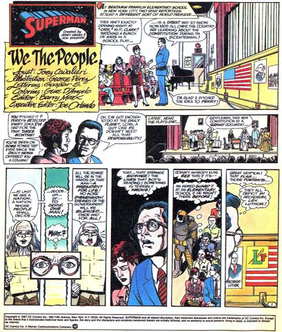 File:Daily News Magazine 1987 We the People 01.jpg
