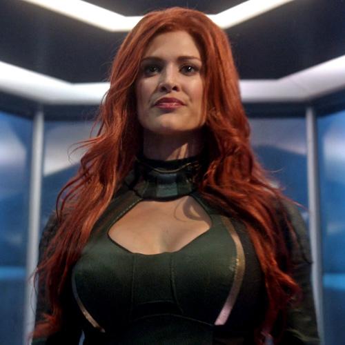 Smallville 8 temporada online dating 5