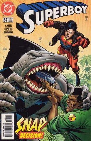 File:Superboy Vol 4 67.jpg