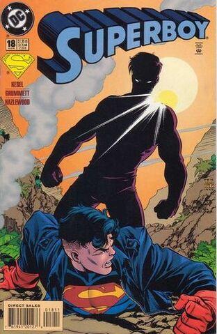 File:Superboy Vol 4 18.jpg