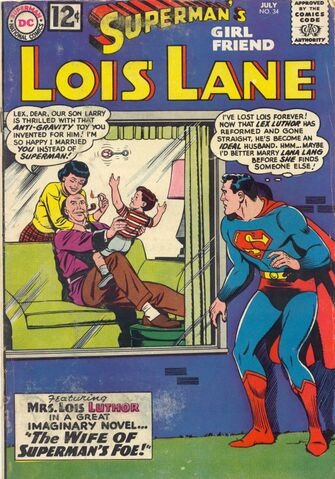 File:Supermans Girlfriend Lois Lane 034.jpg