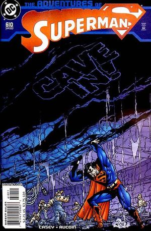 File:The Adventures of Superman 610.jpg