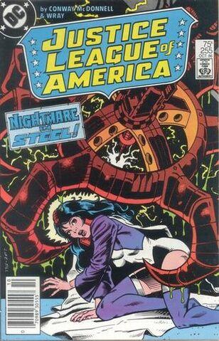 File:Justice League of America Vol 1 255.jpg