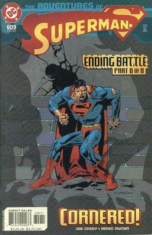 File:The Adventures of Superman 609.jpg