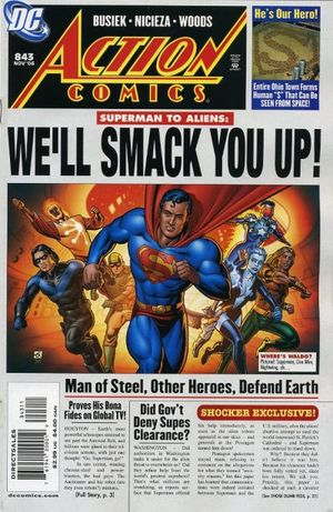 File:Action Comics Issue 843.jpg