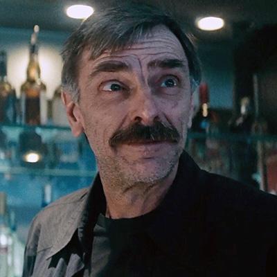 File:Ace of Clubs bartender Man of Steel.jpg