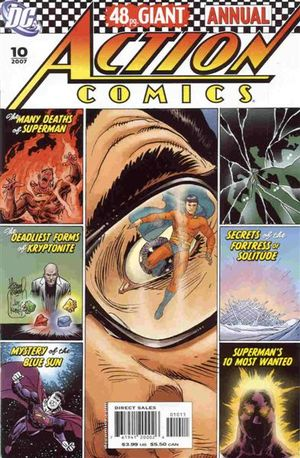 File:Action Comics Annual 10.jpg