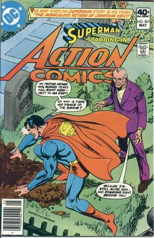 File:Action Comics Issue 507.jpg