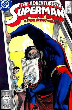 File:The Adventures of Superman 439.jpg