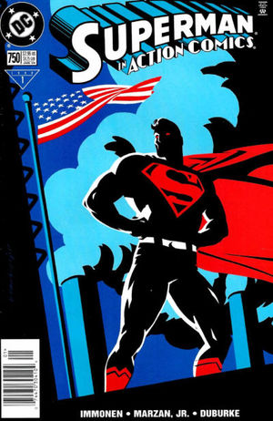 File:Action Comics Issue 750.jpg