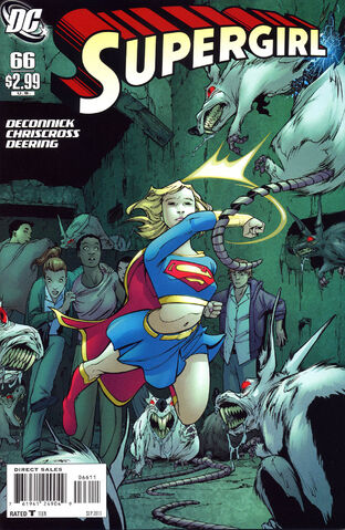 File:Supergirl 2005 66.jpg
