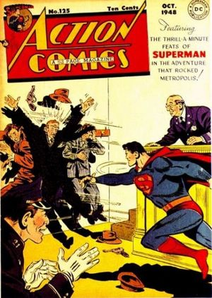 File:Action Comics Issue 125.jpg